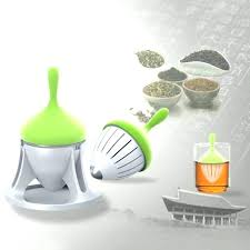 cool chef gadgets. Interesting Cool Cool Cooking Gifts Exquisite Design Unique Kitchen  Gadgets Medium Size   For Cool Chef Gadgets