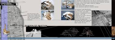 architecture design portfolio. Plain Portfolio Architectural Design Portfolio Perfect On Architecture With Examples Ideas  US House And Home Real 25 Inside