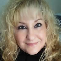 Wendy Lane - Independence, Kentucky | Professional Profile | LinkedIn