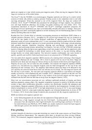 essay on navratri van niekerk fine pdf
