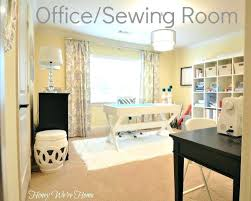 office and guest room craft home bedroom decorating ideas79 craft