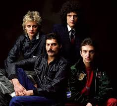 <b>Bohemian Rhapsody</b> - <b>Queen</b> - LETRAS.MUS.BR