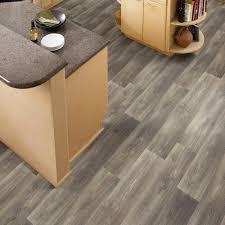 forest hill sheet vinyl flooring