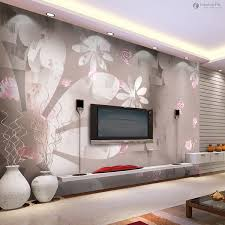 Wall Accessories For Living Room Wall Decorations Ideas For Living Room Kosovopavilion And Living