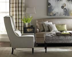candice olsen fabrics on furniture