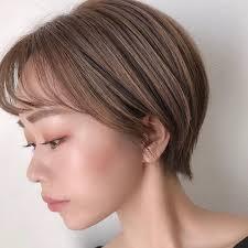 長さ別髪の乾かし方髪の仕上がりがこんなに変わる Locari