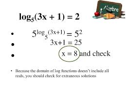 solving multi step equation worksheet math e2 80 93 thefriends club multiple equations works variables on both sides