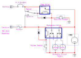 3 phase air compressor wiring diagram wiring diagram and air pressor wiring diagram ac unit 10 exles