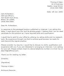 letter social work cover letter technician cover letter more in social work cover letter examples sample social work cover letter