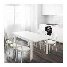 ikea bjursta extendable table 140 180 220x84cm white previous