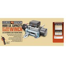 badland winch wiring diagram wiring diagrams chicago electric 9000 lb winch wiring diagram