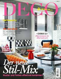 Kitchen Gardener Magazine Top 100 Interior Design Magazines You Must Have Full List