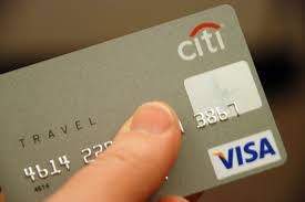 But there are still reasons you should pay up. Government Travel Card Rules Military Com