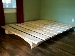 twin platform bed frame. Alluring Platform Twin Bed Frame With Best 25 Ideas On Pinterest Dimensions
