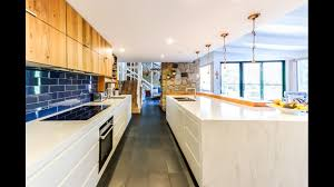 pictures of new kitchen designs. kitchen trends 2017, new designs, color trends, best designs - design youtube pictures of