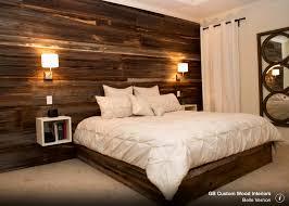 Models Fotos Von Schlafzimmer Dachschräge Farblich Gestalten