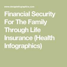 quick life insurance quote impressive best 25 life insurance quick quote ideas on business