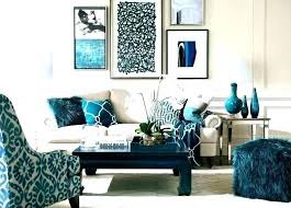 teal living room rug brown and turquoise rugs for gray a