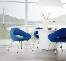 round office desks. brilliant round office table and chairs commercial furniture regarding desks