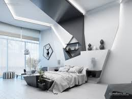 futuristic bedroom design room e96 room
