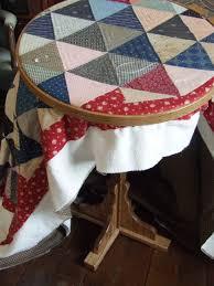 quilt hoop | Tim Latimer - Quilts etc & New Quilt Hoop Adamdwight.com