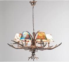 uk made antler chandeliers hunting by design antler chandelier image 2