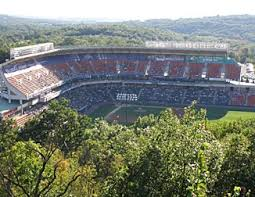 Pnc Field Baseballparks Com