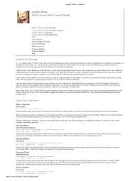 Professional Resume Writers Simple Professional Resumes Writers Resume Writing Samples For Students