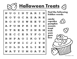 Small Picture Christmas In Hawaii Coloring Pages Coloring Page Halloween