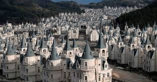 you may find a bargainwant a castle in turkey you may find a bargain