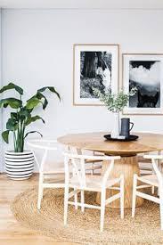 vine industrial bar and restaurant designs dining room tablekitchen diningwooden