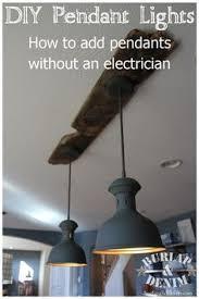 diy vintage kitchen lighting vintage lighting restoration. pendent lights diy kitchen lightingvintage vintage lighting restoration e