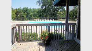 1 bedroom apartments in columbus oh. woodlake village 1 bedroom apartments in columbus oh