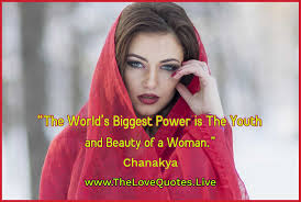 Top 100 Chanakya Quotes On Inspirational Love Life Wisdom Success