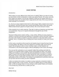how to write an essay in school how to write any high school essay 12 steps pictures