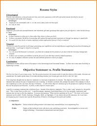 Free Resume Objective Statements Resume Objective Statements Free Resumes Tips Good It Statement 24 12