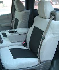 ford f150 seat covers best of 2004 2008 ford f150 xlt super cab front 40 20