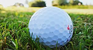 Titleist Compression Chart 5 Best Golf Balls For Distance 2019 Longest Golf Ball