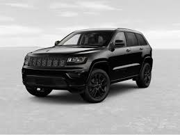 2018 jeep 3rd row. wonderful jeep 2018 jeep grand cherokee grand cherokee altitude 4x2 in orlando fl   greenway chrysler dodge intended jeep 3rd row e