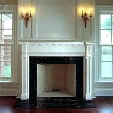fireplace mantels and surrounds surround fireplace mantels s wood fireplace mantel surround plans surround fireplace mantels