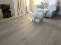 ... Medium Size Of Architecture:how To Remove Glue From Vinyl How You Install  Laminate Flooring