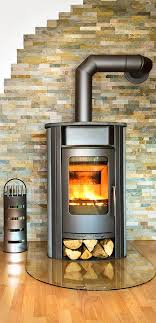 switching to a biomass home heating alternative will save you money in the long run and