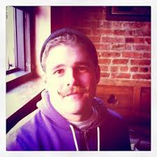 Corey Dempsey (@bushwick_bear)   Twitter
