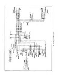 similiar 1952 chevy truck ignition wiring diagram keywords chevy pickup truck furthermore 1957 chevy ignition wiring diagram on