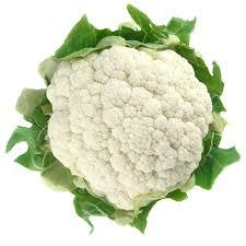 cauliflower. Beautiful Cauliflower Cauliflower  For C