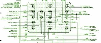 91 camry fuse box diagram 2014car wiring diagram page 222 1991 gmc sierra fuse box diagram