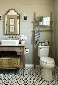 french country bathroom small white ideas54 ideas