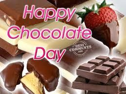 happy chocolate day dairy milk. Fine Happy Happy Chocolate Day Greetings Throughout Dairy Milk A