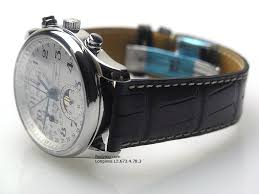 shop at longines for low prices on watches longines l2 673 4 roll over image to zoom in click here to view larger images