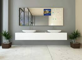 Led Spiegel Beautiful Spiegel Mit Ablage Und Licht Schn Badezimmer
